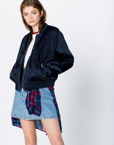 pull-bear-womenswear