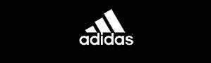 Adidas Logo (Resized Logo)