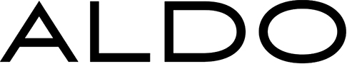 Aldo Logo(Resized)