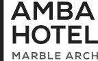 AmbaHotelMarbleArch_logo_2