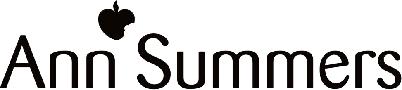 Ann Summers Logo (Resized)