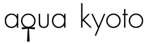 Aqua-Kyoto-Logo