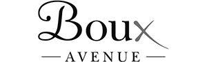 BOUX-logo