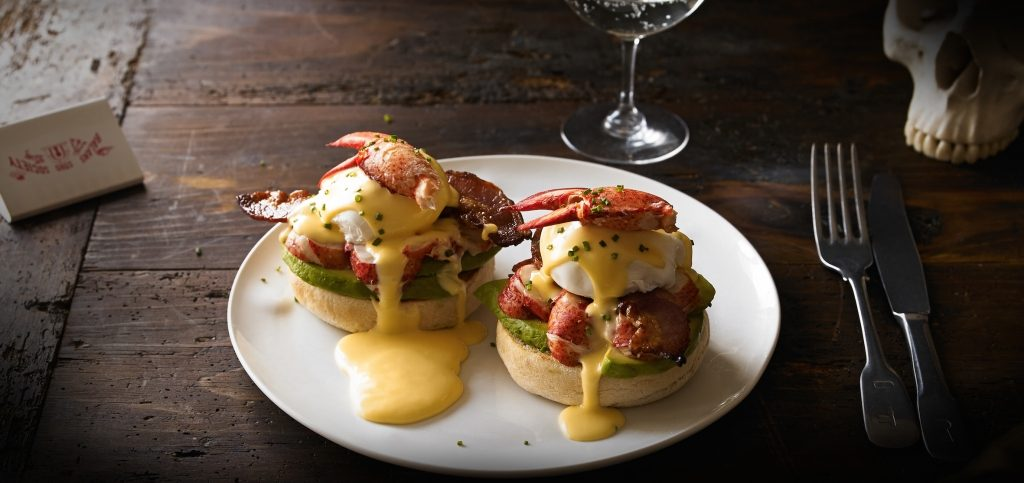 BSS_HIGH_SOCIETY_EGGS_BENEDICT-1024x483