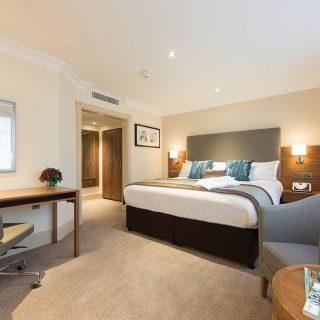Amba-Hotel-bedroom
