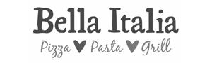 Bella-Itlaia-Logo
