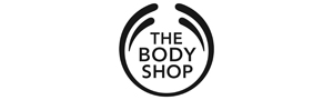 Body-Shop-(Logo)