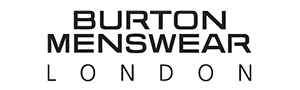 Burton Logo (Resized)
