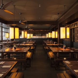 Busaba_Bird_interior2014_0496
