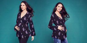matalan-womenswear