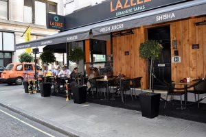 Lazeez-tapas-Oxford-Street