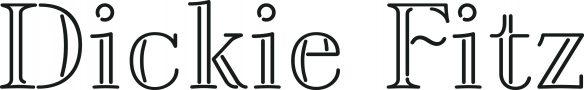 Dickie-Fitz-Logo-e1473162439509