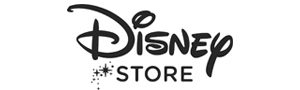 the-disney-store-logo