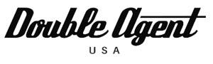 Double-Agent-Logo