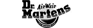 Dr._Martens_B&W-logo