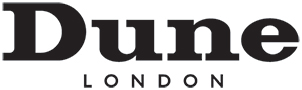 Dune-London-Logo_Black-logo