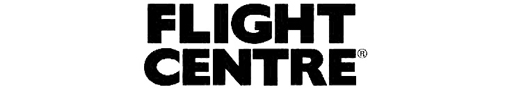 Flight-Centre-Logo-(Resized)