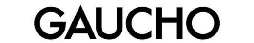Gaucho Logo2