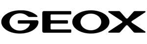 Geox(Logo)