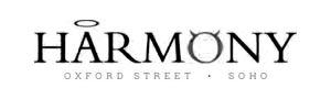 Harmony-(Logo)