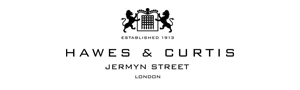 Hawes-&-Curtis-(Logo)