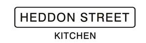 heddon-street-kitchen