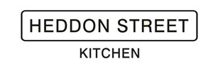 Heddon-Street-Logo