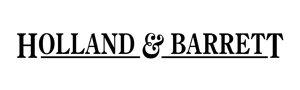 holland-barrett-logo