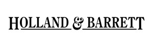 Holland-&-Barrett-(Logo)