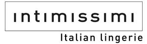 Intimissimi-(Logo)