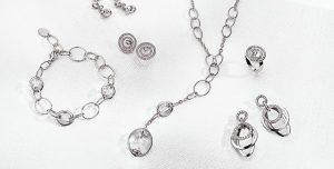 swarovski-silver-necklace