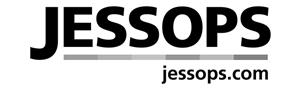 Jessops-(Logo)