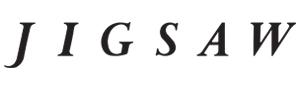 Jigsaw-(Logo)