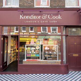 konditor-cook