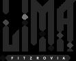 LIMA FITZROVIA LOGO B&W