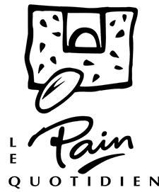 Le-Pain-Quotidien-Logo