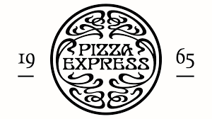 Pizza Express Oxford Street