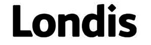 Londis-(Logo)