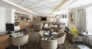 the-bar-at-amba-hotel