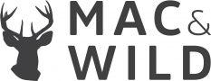 Logo_M&WILD