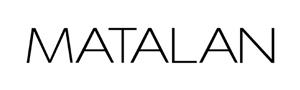 Matalan-(Logo)
