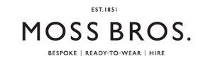 moss-bros-logo