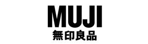 Muji-(Logo)