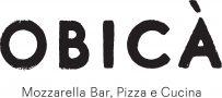 Obica logo.pdf