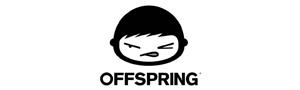 Offspring-(Logo)