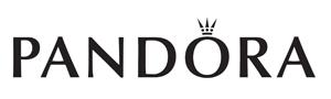Pandora-(Logo)