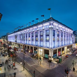 selfridges-oxford-street