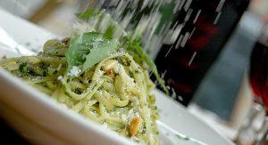 spaghetti-house