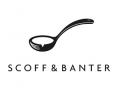 Scoff-and-Banter_logo
