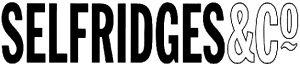 selfridges-foodhall